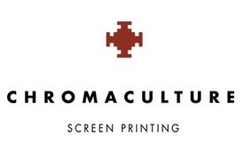 Chromaculture_Logo