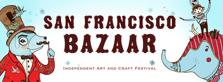 SFBazaar Winter FB_Banner