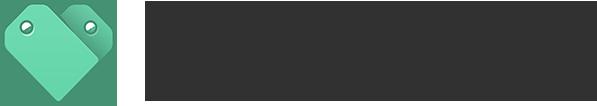 Storenvy Final logo