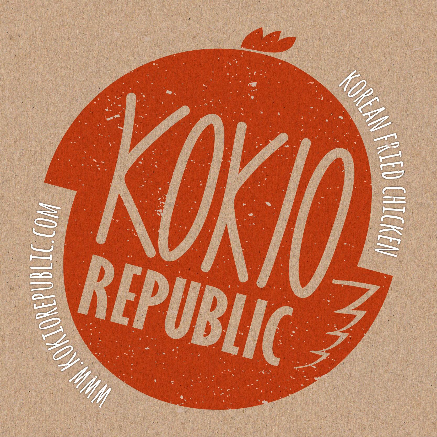 2014_Kokio_400_400-01