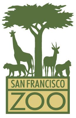 sfzoo_Logo