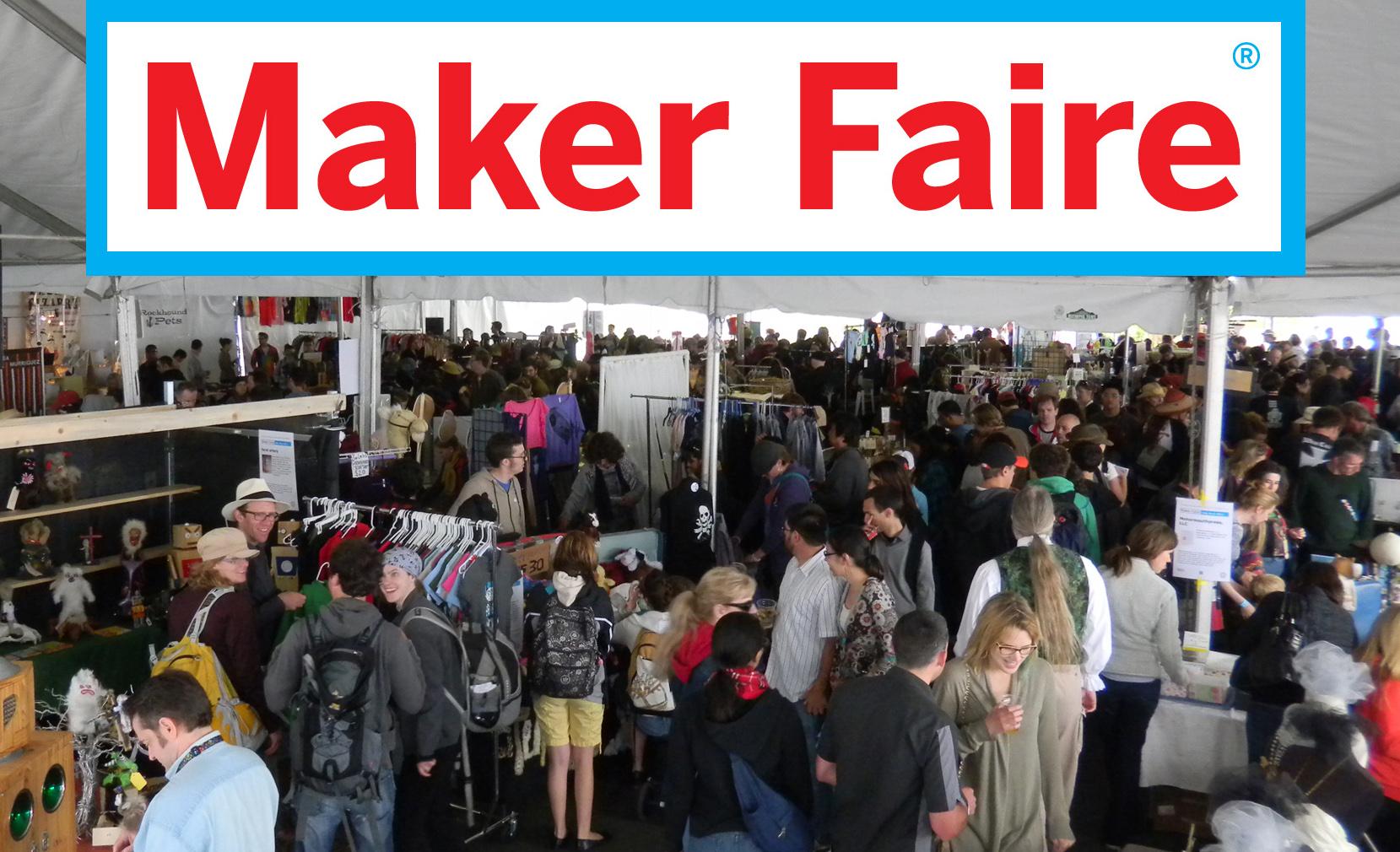MakerFaireTent_Logo_Slider