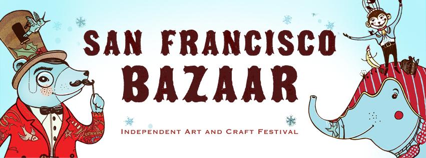 sanfranciscobazaarFB_Banner