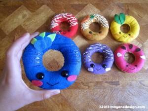 MayeneDesign_donuts