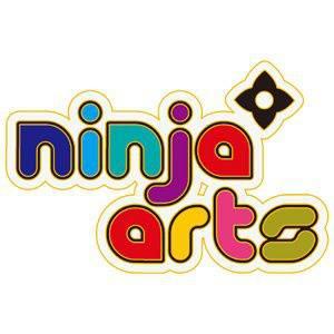 NinjaArts