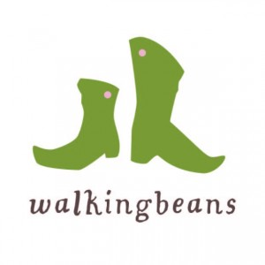 WalkingBeans