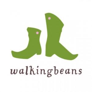 WalkingBeans
